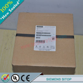 China SIEMENS SITOP 6EP1332-1LD00/6EP13321LD00 supplier