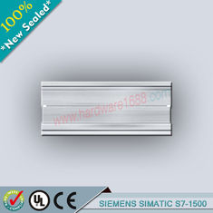 China SIEMENS SIMATIC S7-1500 6ES7590-1AB60-0AA0 / 6ES75901AB600AA0 supplier
