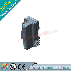 China SIEMENS SIMATIC S7-1500 6ES7590-8AA00-0AA0 / 6ES75908AA000AA0 supplier
