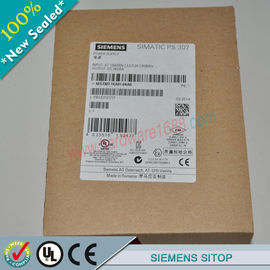 China SIEMENS SITOP 6EP1332-1LD10/6EP13321LD10 supplier