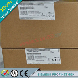 China SIEMENS SIMATIC NET 6GK 6GK1560-3AU00 / 6GK15603AU00 supplier