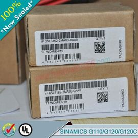 China SIEMENS SINAMICSG110/G120/G120C6SL3243-0BB30-1HA3/6SL32430BB301HA3 supplier