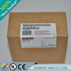 China SIEMENS ET200 6ES7195-7HA00-0XA0 / 6ES71957HA000XA0 supplier