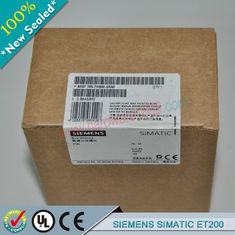 China SIEMENS ET200 6ES7142-6BG00-0AB0 / 6ES71426BG000AB0 supplier