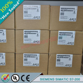 China SIEMENS ET200 6ES7194-4GA60-0AA0 / 6ES71944GA600AA0 supplier