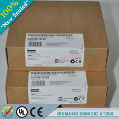 China SIEMENS ET200 6ES7154-8AB01-0AB0 / 6ES71548AB010AB0 supplier