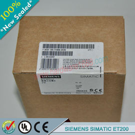 China SIEMENS ET200 6ES7145-4GF00-0AB0 / 6ES71454GF000AB0 supplier