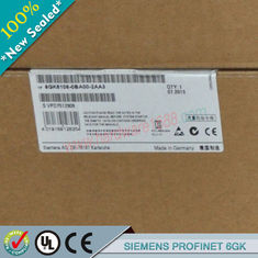 China SIEMENS SIMATIC NET 6GK 6GK1900-0AB01 / 6GK19000AB01 supplier