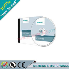 China SIEMENS SIMATIC WINCC 6AV2103-0XA00-0AL0 / 6AV21030XA000AL0 supplier