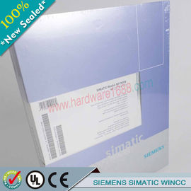 China SIEMENS SIMATIC WINCC 6AV2105-0KA03-0AA0 / 6AV21050KA030AA0 supplier