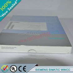 China SIEMENS SIMATIC WINCC 6AV2103-4MX03-0AE5 / 6AV21034MX030AE5 supplier
