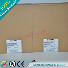 China SIEMENS LOGO! 6ED1055-1HB00-0BA2 / 6ED10551HB000BA2 supplier
