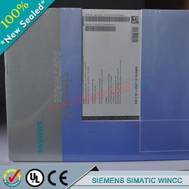 China SIEMENS SIMATIC WINCC 6AV2101-2AA03-0AC5 / 6AV21012AA030AC5 supplier