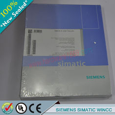 China SIEMENS SIMATIC WINCC 6AV2105-0PA03-0AA0 / 6AV21050PA030AA0 supplier