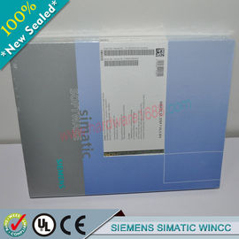 China SIEMENS SIMATIC WINCC 6AV2105-0FA13-0AA0 / 6AV21050FA130AA0 supplier