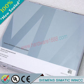 China SIEMENS SIMATIC WINCC 6AV2105-0PA13-0AA0 / 6AV21050PA130AA0 supplier