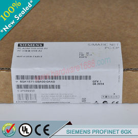 China SIEMENS SIMATIC NET 6GK 6GK5204-2BB10-2CA2 / 6GK52042BB102CA2 supplier