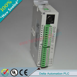 China Delta PLC Module DVS-109W02-1GE / DVS109W021GE supplier