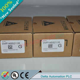 China Delta PLC Module DVS-016W01-MC01 / DVS016W01MC01 supplier