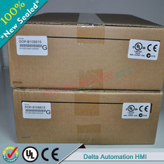 China Delta HMI DOP-B Series DOP-B07S411 / DOPB07S411 supplier