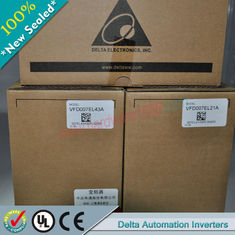 China Delta Inverters VFD-M Series VFD022S43D supplier