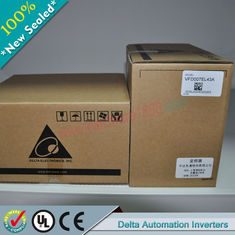 China Delta Inverters VFD-M Series VFD015M23A supplier