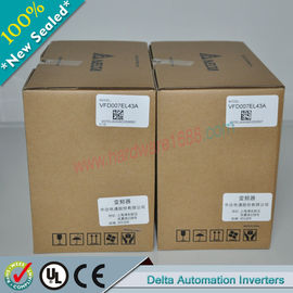 China Delta Inverters VFD-M Series VFD007M21A-A supplier