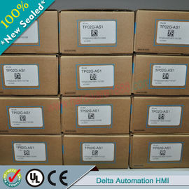 China Delta HMI DOP-B Series DOP-B10S511 / DOPB10S511 supplier