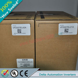 China Delta Inverters VFD-M Series VFD004DD21E supplier