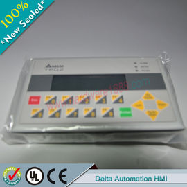 China Delta HMI DOP-B Series DOP-B07S401K / DOPB07S401K supplier