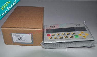 China Delta HMI TP Series TP04G-AL-C / TP04GALC supplier