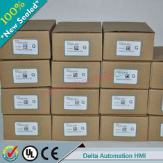 China Delta HMI TP Series TP04P-22XA1R / TP04P22XA1R supplier