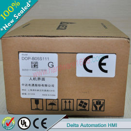China Delta HMI TP Series TP04P-32TP1R / TP04P32TP1R supplier