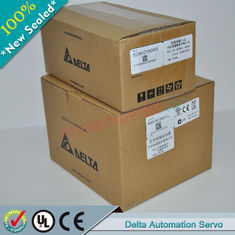 China Delta Servo Motion ASDA-A2 Series ASD-A2-7543-U / ASDA27543U supplier