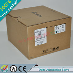 China Delta Servo Motion ASDA-A2 Series ASD-A2-4543-U / ASDA24543U supplier