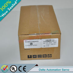 China Delta Servo Motion ECMA-J Series ECMA-J10807RS / ECMAJ10807RS supplier