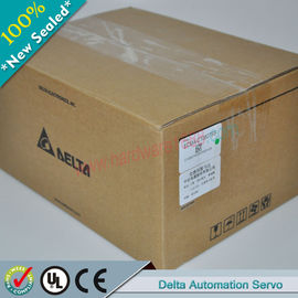 China Delta Servo Motion ECMA-L Series ECMA-L11875R3 / ECMAL11875R3 supplier