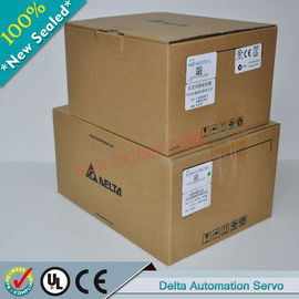 China Delta Servo Motion ECMA-G Series ECMA-G31306FS / ECMAG31306FS supplier