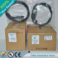 China Delta Servo Motion ECMA-L Series ECMA-L11845RS / ECMAL11845RS supplier