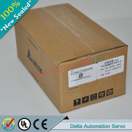China Delta Servo Motion ECMA-K Series ECMA-K11315RS / ECMAK11315RS supplier