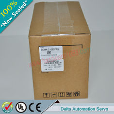 China Delta Servo Motion ECMA-C Series ECMA-C31010FS / ECMAC31010FS supplier