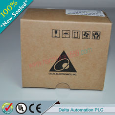 China Delta PLC Module DCT-S291C / DCTS291C supplier
