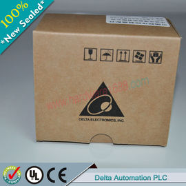 China Delta PLC Module DVS-005W01-SC01 / DVS005W01SC01 supplier