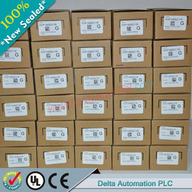 China Delta PLC Module DVPACAB7E10 supplier