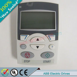 China ABB ACS550 Series Drives ACS550-01-06A9-4 / ACS5500106A94 supplier