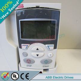 China ABB ACS355 Series Drives ACS355-03E-46A2-2 / ACS35503E46A22 supplier