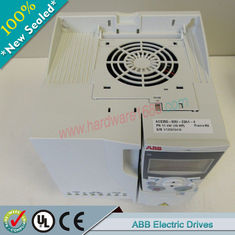 China ABB ACS355 Series Drives ACS355-03E-15A6-4+B063 / ACS35503E15A64+B063 supplier