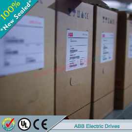 China ABB ACS510 Series Drives ACS510-01-07A2-4+B055 / ACS5100107A24+B055 supplier
