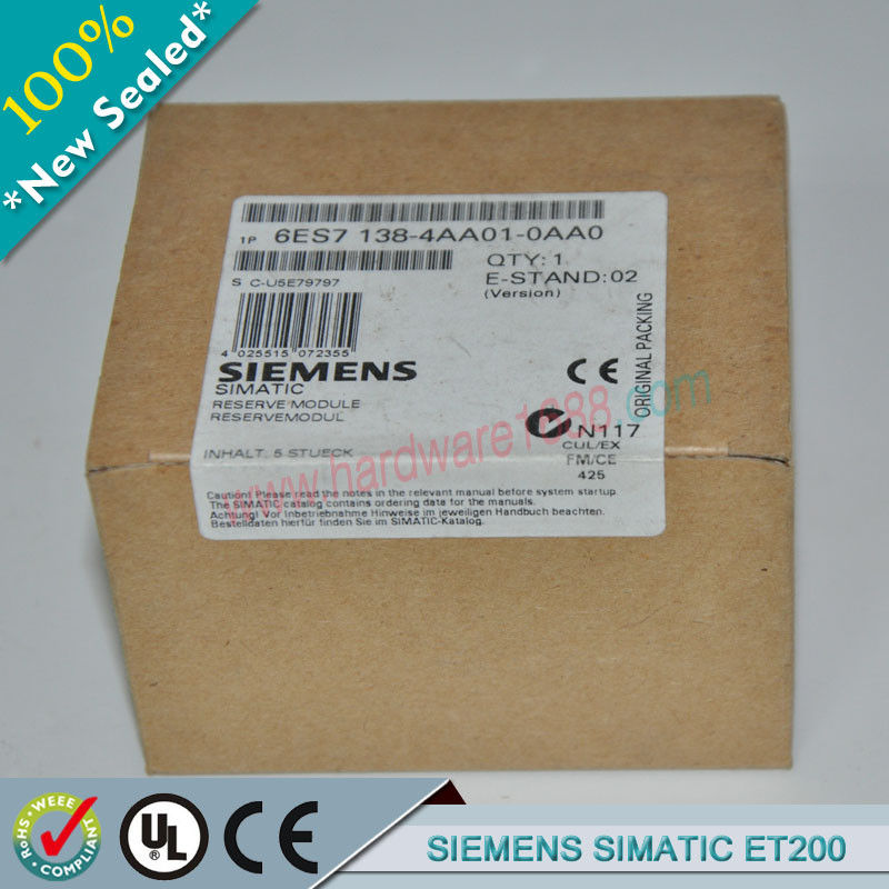 pl11237759 siemens_et200_6es7138_4ca01_0aa0_6es71384ca010aa0 siemens et200 6es7138 4ca01 0aa0 6es71384ca010aa0 6es7 138-4ca01-0aa0 wiring diagram at eliteediting.co