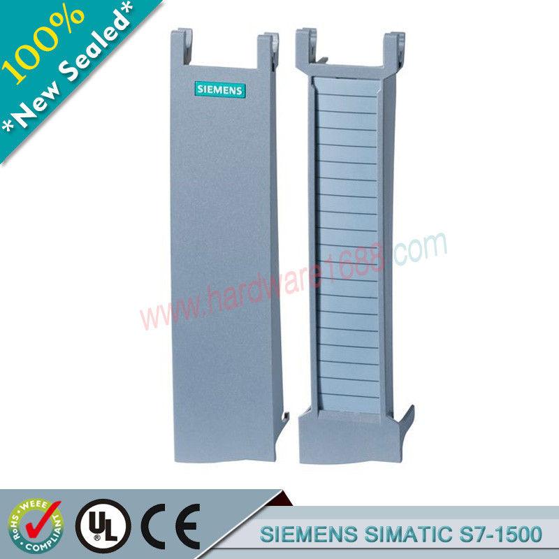 SIEMENS SIMATIC S7-1500 6ES7528-0AA00-7AA0 / 6ES75280AA007AA0